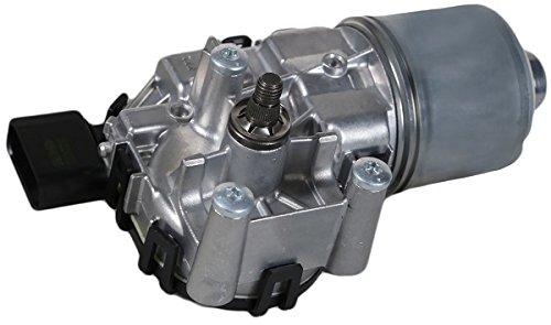 Sando swm10148.1tergi Wischermotor