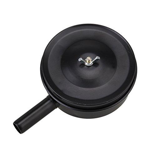 weone-1-2-filtre-dadmission-pt-compresseur-dair-silencieux-muffler-black-metal-logement-bidon-079-po