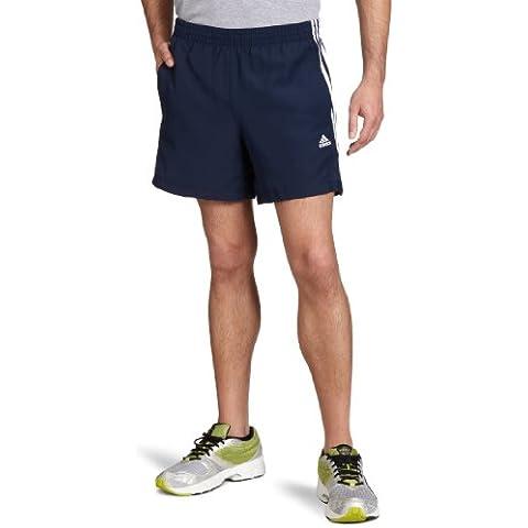 adidas - Pantalones para hombre