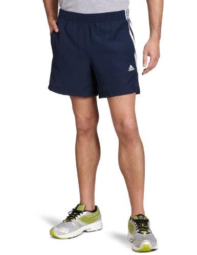 adidas-essentials-3-stripes-mens-chelsea-shorts-blue-collegiate-navy-white-large