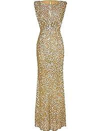 1d11e6034346 Golds Women s Dresses  Buy Golds Women s Dresses online at best ...