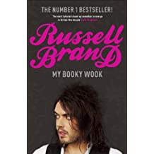 My Booky Wook (English Edition)