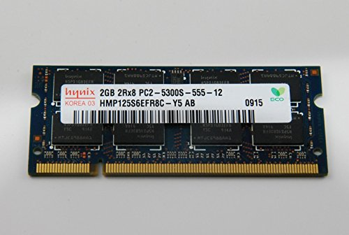 hynix-memoire-ram-2-go-ordinateur-portable-2-go-667-mhz-pc2-5300s-555-12-so-dimm