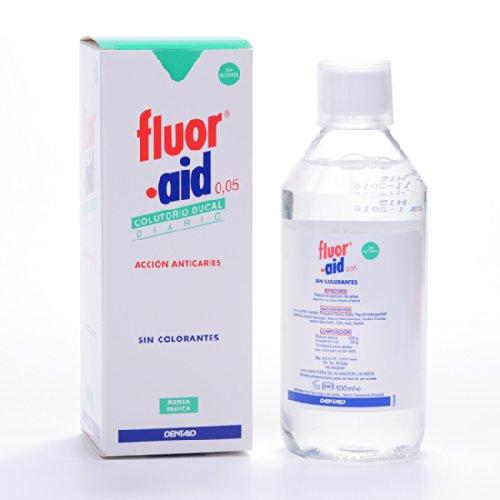 fluor-aide-005-500-ml-par-jour