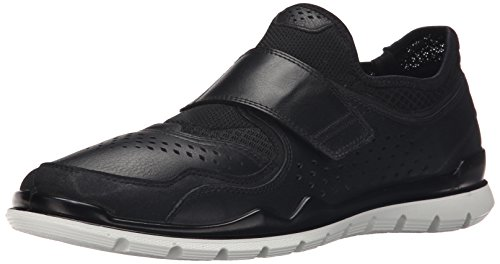 Chaussures Sport Sport Indoor Chaussures YZwdxdfqOS
