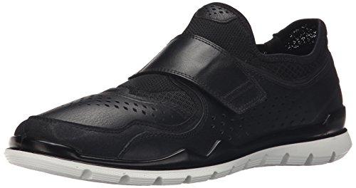 Ecco Lynx, Chaussures Multisport Indoor Homme