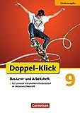 ISBN 9783062110009