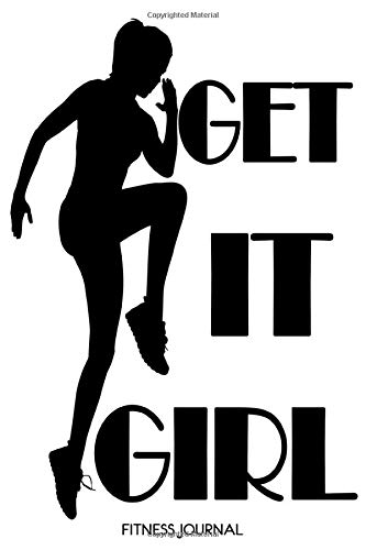 Zoom IMG-2 get it girl motivational quote