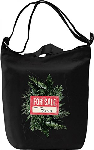 feelings-and-emotions-for-sale-borsa-giornaliera-canvas-canvas-day-bag-100-premium-cotton-canvas-dtg