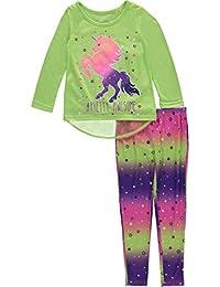 Komar Kids - Pantalón de pijama - para niña