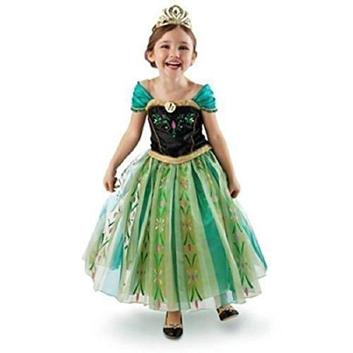 bjbj-petites-filles-princesse-vert-anna-manches-longues-robe-costume-taille-2-3ans