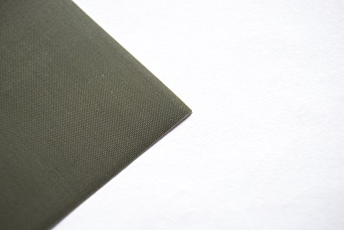 repair patch selbstklebender Reparatur Aufkleber Nylon Flicken für Zelte, Rucksack, Markisen, Schlauchboot, Luftmatratze viele Farben verschieden Größen -