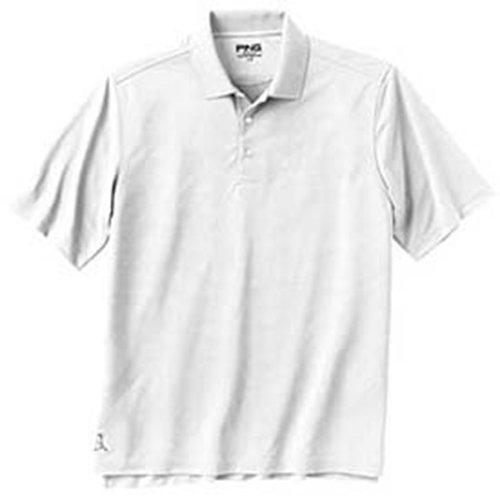 ping-polo-golf-da-uomo-taglia-l-846475015473-11f1787-colore-bianco