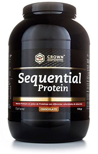 crown-sport-nutrition-sequential-protein-suplemento-de-proteina-para-antes-de-dormir-para-deportista