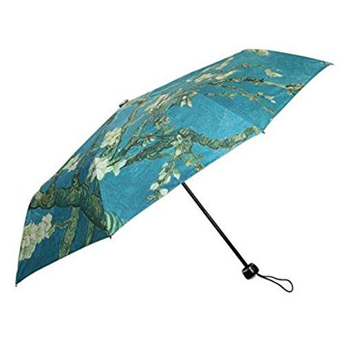 huahuar-di-alta-qualita-ultra-light-triplice-ombrello-resistente-ai-raggi-uv-di-plastica-argento-arc