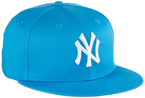New Era League Basic NY Yankees Casquette