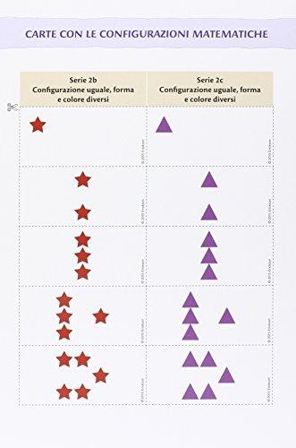 Libro Matematica In Pratica Per Bambini Con Autismo Attività Su