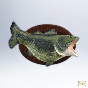 hallmark-2012-keepsake-ornaments-qxg4541-loudmouth-bass-by-hallmark