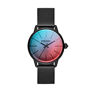 Reloj de Pulsera Diesel – Mujer