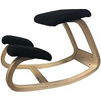chaises avec repose genoux cuisine maison. Black Bedroom Furniture Sets. Home Design Ideas