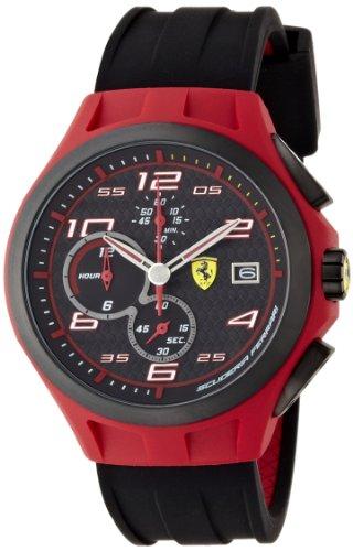 Ferrari 830017, Orologio da polso Uomo
