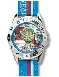 Disney V400408muñeca watch-toy historia