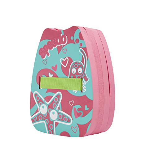 Mainline Baby Sea Squad Back Equipment Vegas Pink One Size