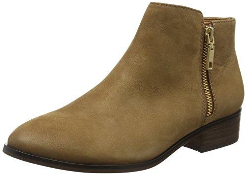 Aldo Julianna, Women's Ankle Boots, Brown (Medium Brown), 6 UK (39 EU)