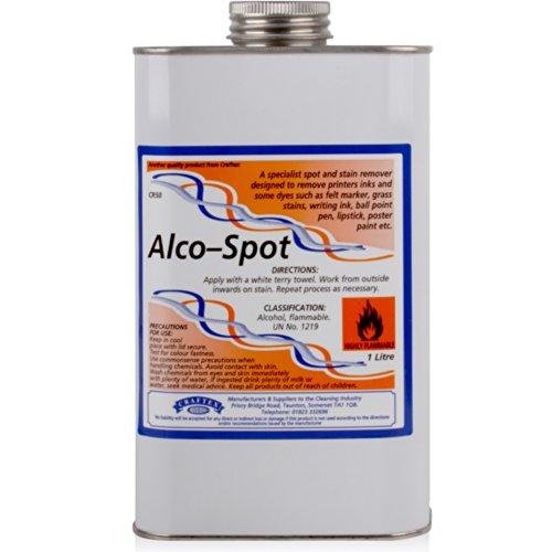 alcospot-specialist-detachant-supprime-les-encres-dimprimante-teintures-herbe-et-marqueurs-1-litre-s