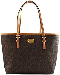 amazon in michael kors shoes handbags rh amazon in