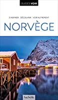 Votre voyage commence dès la première page ! Les guides Voir changent totalement ! Dès les premières pages, laissez-vous inspirer par la Norvège : des aurores boréales aux magnifiques fjords en passant par la vie nocturne animée d'Oslo... Le guide Vo...