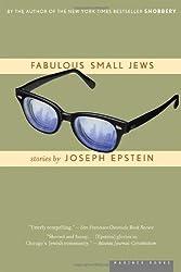 Fabulous Small Jews