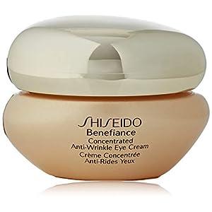 Shiseido Crema Antiarrugas Contorno Ojos 15 ml