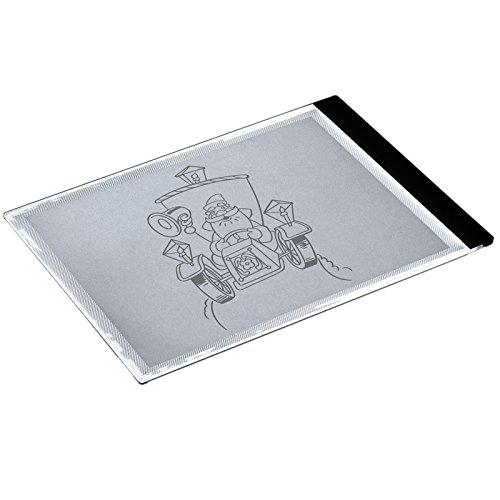 neoteck-tracing-light-box-ultra-slim-a4-led-art-craft-tattoo-light-box-tracing-pad-stencil-board-for