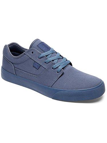 DC - TONIK TX M SHOE BU3, sneakers  da uomo Vintage Indigo