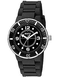 Reloj Watx para Mujer RWA1601