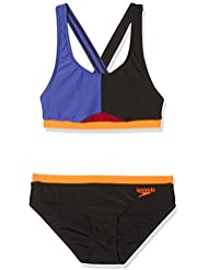 Speedo Hydractive, Bikini para Mujer