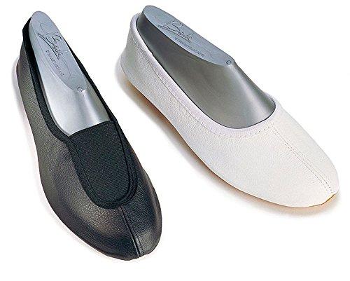Beck, Scarpe da ginnastica donna Bianco (bianco)
