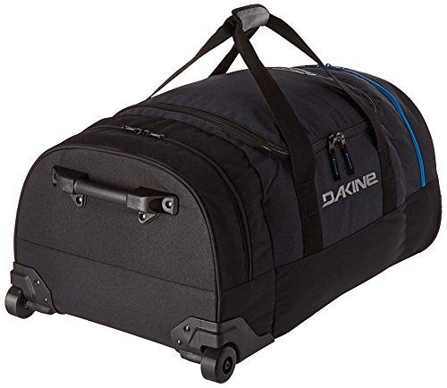 Dakine Uni Duffle Roller 90L Borsa da viaggio, Stella, One size Multicolore - Tabor