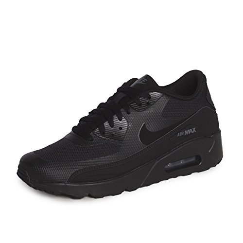 Nike Men's Air Max 90 Ultra 2.0 Essential Trainers