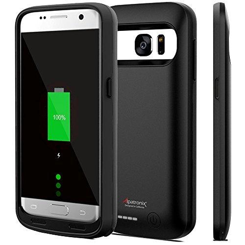 Galaxy S7 Battery Case