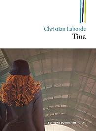Tina par Laborde