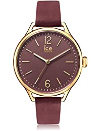 ICE-Watch-Damen-Armbanduhr-13076