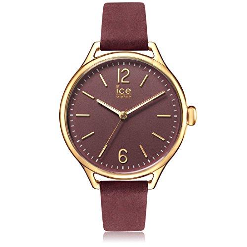 montre-femme-ice-watch-013063