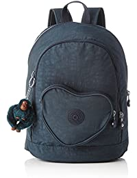 Kipling HEART BACKPACK Bagage enfant - 32 cm - 9 liters