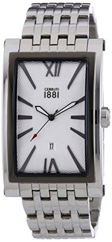 cerruti-crb042stu04ms-montre-homme-quartz-analogique-bracelet-acier-inoxydable-argent
