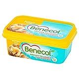 Benecol Cholesterol Lowering Spread Buttery 250g