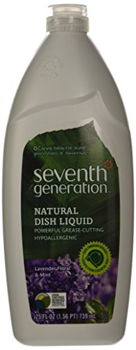 seventh-generation-dish-liquid-lavender-floral-mint-7087-gram-bottiglie-confezione-puo-variare-pac