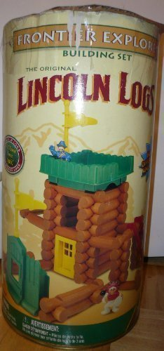 frontier-explorer-building-set-the-original-lincoln-logs-by-knex