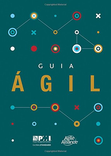 Pdf download agile practice guide brazilian portuguese project portuguese project management institute pdf download ebook free book english pdf epub kindle agile practice guide brazilian portuguese project fandeluxe Image collections